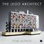 The LEGO Architect Hardcover// PDF Custom Architecture 21050 Studio Bricks Book