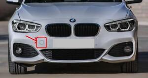 Bmw-new-genuine-front-m-sport-pare-chocs-tow-hook-eye-cover-F20-F21-lci-8064578