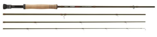 Airflo New Super Stik 2 Fly rods