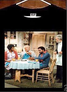 Sandford-and-Son-T-Shirt-Sanford-and-Son-TV-show-Tee-Shirt