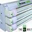 Work Light Fixture NEW! LED SHOP LIGHT-8 PACK 3 Lamp 8550 Lumens 66 Watt Garage