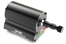 SkyRC Rubber Tire Sander Touring Car R/C Off Road Slicks TC 1/10 SK-600072