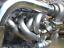 T76-Turbo-Intercooler-Radiator-Catback-Kit-For-NISSAN-S13-S14-LS1-LS-Engine thumbnail 2
