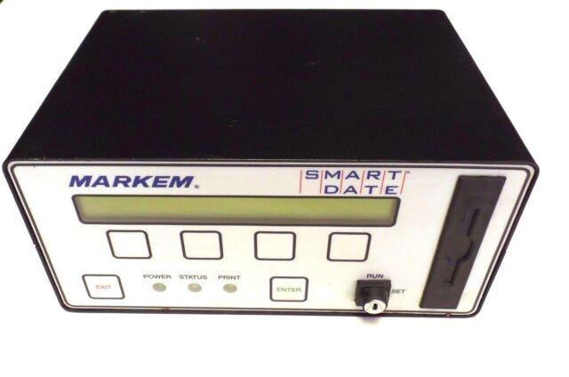 MARKEM SMARTDATE 3 DRIVER FOR MAC