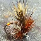 johnmackayflies