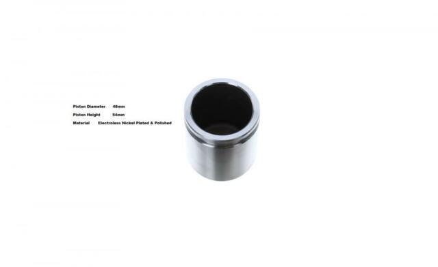 for RANGE ROVER III 2002-2012 One FRONT L or R Brake Caliper Piston (P4810)