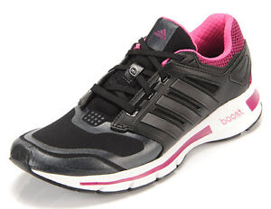 Adidas Rev Energy Tech Fit Running Sport Shoes