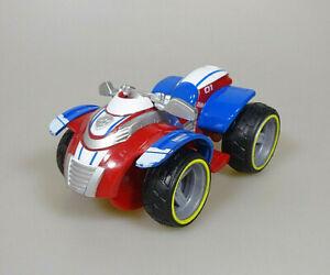 Paw-Patrol-RYDERS-Quad-Vehicule-environ-11-cm