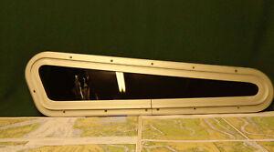 Asymmetrical-Port-light-by-BOMAR-for-Hunter-WFB000347-1-Starboard-side