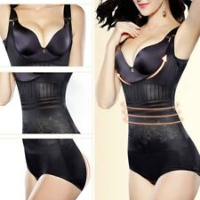 d5969fd860682 item 7 Women Full Body Shaper Waist Trainer Shapewear Tummy Control Sexy  Thong Panties -Women Full Body Shaper Waist Trainer Shapewear Tummy Control  Sexy ...