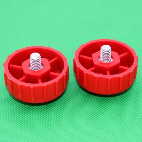 Homelite Spool Retainer Bump Knob For 26cc 30cc Homelite Ryobi String Trimmer