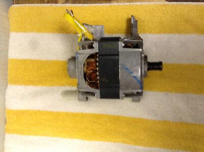 Whirlpool//Maytag//Kenmore Washing Machine Drive Motor WPW10171902 W10171902