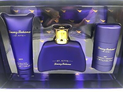 tommy bahama cologne set