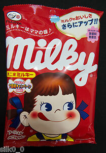 FUJIYA-MILKY-Thick-Condense-Milk-Candy-Made-in-Japan-120g-PEKO-MILKY