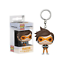 Funko-Pocket-Pop-Keychain-Vinyl-Figure Indexbild 70