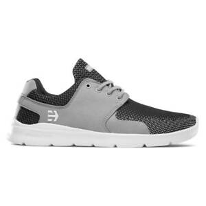 Image is loading ETNIES-NEW-Men-039-s-Scout-XT-Shoes- 7ad742c2a6