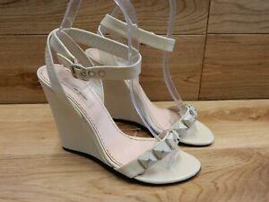 Marc-Jacobs-Shoe-Size-UK-4-Eur-37-W135