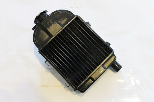 Zündapp KS 125 wc type 521 radiateur NEUF 517-10.699