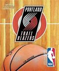 Portland Trail Blazers by J M Skogen (Hardback, 2013)