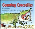 Counting Crocodiles by Judy Sierra (Paperback, 1997)