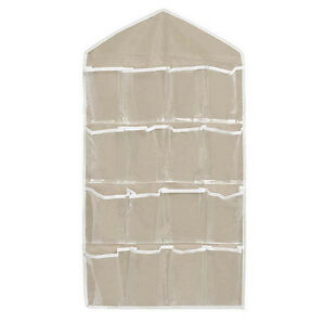 Pockets-Hanging-Organiser-Storage-Rack-Bag-Box-Wardrobe-Closet-Organizer-Home
