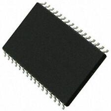 4 PCs. r1lp0408csb-5si SRAM, 4 Mbit, 5v, 55ns, TSOP 32 New
