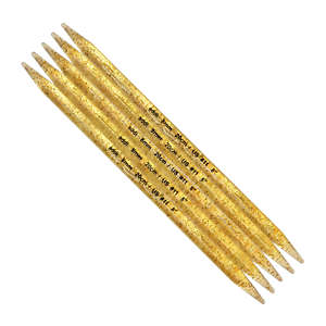 addi Nadelspiel Strumpf Stricknadel Kunststoff alle Größen und Längen 401-7