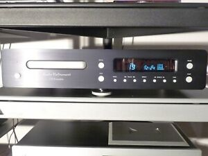Yba-Audio-Refinement-reproductor-de-CD-complete