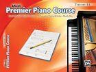 Alfred's Premier Piano Course Theory 1A by Victoria McArthur, Dennis Alexander, Martha Mier, Gayle Kowalchyk, E L Lancaster (Paperback / softback, 2005)