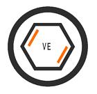 vectorengrave