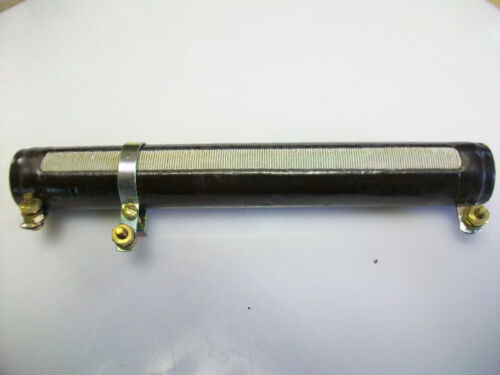RESISTOR MILWAUKEE 50 OHM 160 WATT ADJ