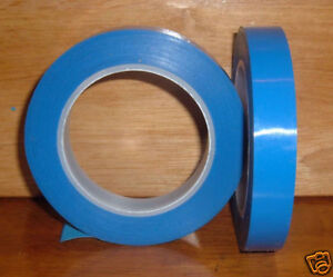 Tesa Wood Veneer Jointing Tape Ebay