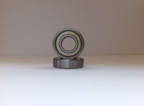Fast /& Free Shipping! Brand New Phil /& Teds Wheel Bearings For Sport v1 /& v2