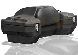 quad atv koffer cargo box transportbox f r hinten kymco. Black Bedroom Furniture Sets. Home Design Ideas
