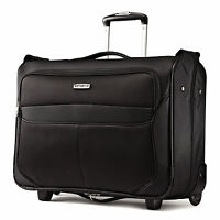 Samsonite Lift2 Carry-On Wheeled Garment Bag