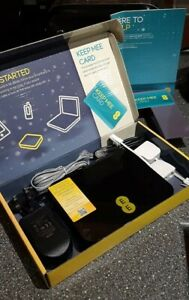 EE-Bright-Box-1-Wireless-Broadband-Router-Power-Adaptor-Ethernet-Cable-Boxed-NEW