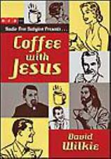 Coffee with Jesus-ExLibrary