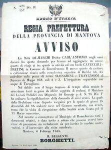1868-IRRIGAZIONE-RISAIA-MANTOVANA-DI-RONCOFERRARO