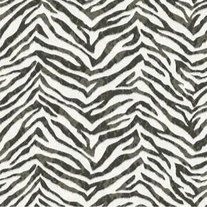 Wallpaper-Black-and-Off-White-Faux-Zebra-Stripes