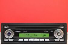 DAEWOO MATIZ LACETTI CD RADIO PLAYER CAR STEREO DECODED DMS CD32 WARRANTY