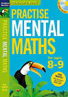 Practise Mental Maths 8-9: Teacher's Resource Book by Bloomsbury Publishing PLC (Mixed media product, 2011)