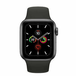Apple Watch Black Friday: le migliori offerte in tempo reale 1