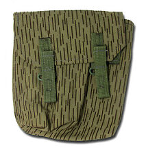 East German Army (DDR NVA) Magazine Pouch