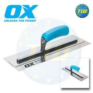 OX-Pro-16in-UltraFLEX-Trowel-Super-Flexible-Stainless-Steel-Plastering-Tools-O