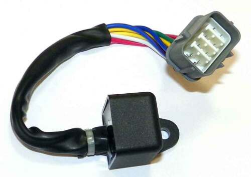 1500 Fuel Pump Relay 004-133 27002-3703 WSM Kawasaki 1200