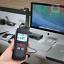 Proster-EMF-Meter-1-1999-V-M-Digital-LCD-EMF-Detector-Radiation-Detector-Hand miniature 8