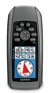 Garmin-GPSmap-78s-Handheld-Color-Chartplotter-Navigator-010-00864-01-USB-Cable