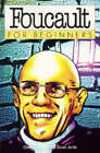 Foucault for Beginners by Chris Horrocks (Paperback, 1997)