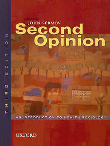 Second-Opinion-An-Introduction-to-Health-Sociology-Oxford