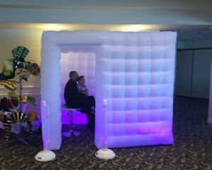 White-Inflatable-Cube-Photo-Booth-Air-Tent-Portable-Photobooth-with-LED-Lights
